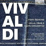 Four Seasons / Concertos