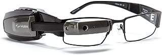 Vuzix M100 Smart Glasses (Grey)