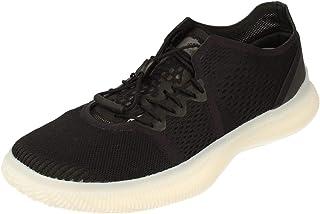 adidas Pureboost Trainer Stella McCartney Womens Running Trainers Sneakers F36389