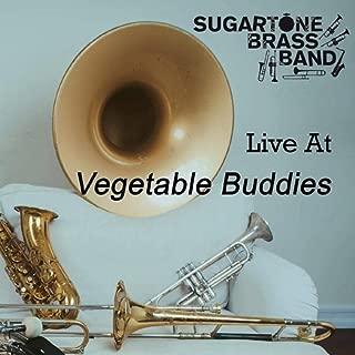 Best sugartone brass band Reviews