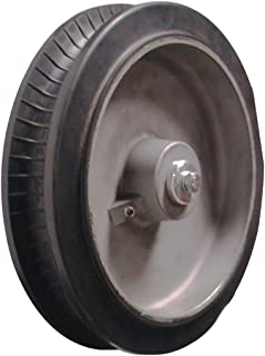 Extreme Max 5800.9069 Boat Lift Buddy Replacement Wheel
