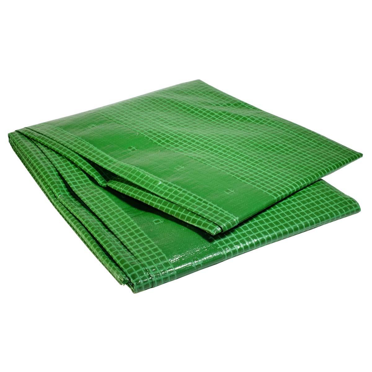Lienzo para pérgola y cenador 170 g/m² – lona para pérgola y cenador verde – 4 x 6 m (polietileno,: Amazon.es: Bricolaje y herramientas