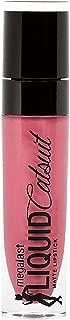 wet n wild Megalast Liquid Catsuit Lipstick Pink Really Hard