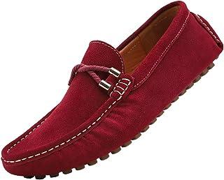 4a24e350 Amazon.es: 20 - 50 EUR - Mocasines / Zapatos para hombre: Zapatos y ...