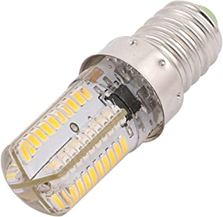 Aexit 200V-240V (Lighting fixtures and controls) LED Light Bulb Lamp Epistar 80SMD-3014 LED Dimmable E14 (10ry708qf563) Wa...
