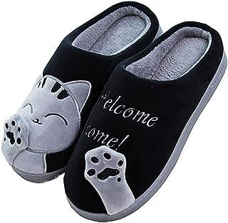 enfant juste prix 2019 original Amazon.fr : 41 - Chaussons / Chaussures homme : Chaussures ...