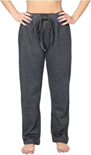 Women's French Terry Performance Pants