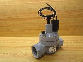 irritrol 205sf valve