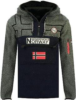 Geographical Norway, Pile da uomo, RIAKOLO