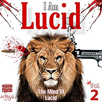 The Mind of Lucid 2