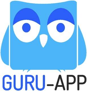 exam guru app