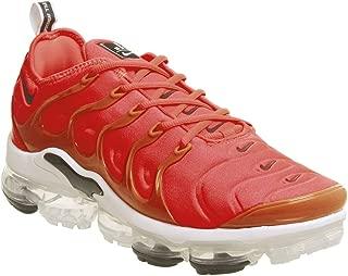 Mens Air Vapormax Plus Fashion Sneakers