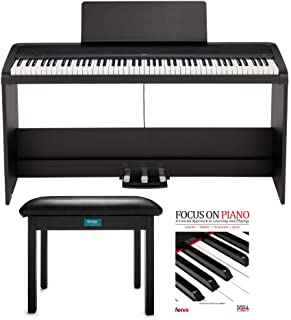 Best digital piano and stand Reviews