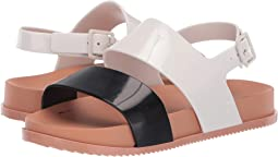 Mel Cosmic Sandal (Little Kid)