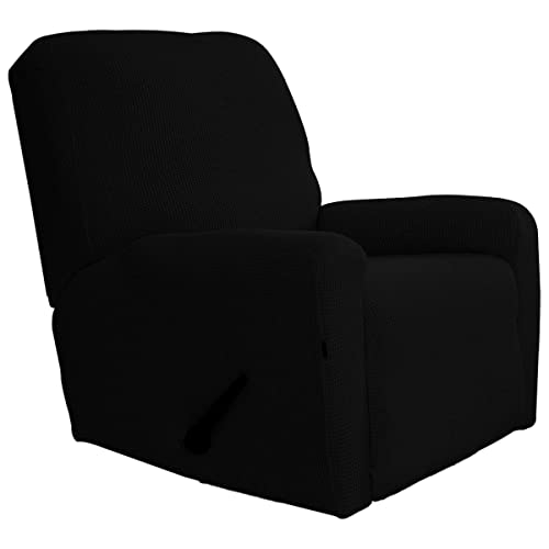 Enjoyable Recliner Sofa Covers Amazon Co Uk Uwap Interior Chair Design Uwaporg