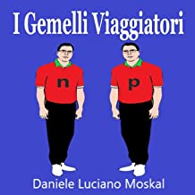 Best daniele luciano moskal Reviews