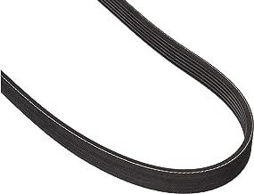 ContiTech PK060840 Serpentine Belt