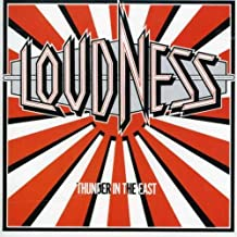 Best loudness thunder in the east Reviews