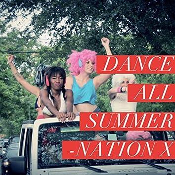 Dance All Summer