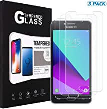 Best samsung galaxy grand prime screen protector Reviews