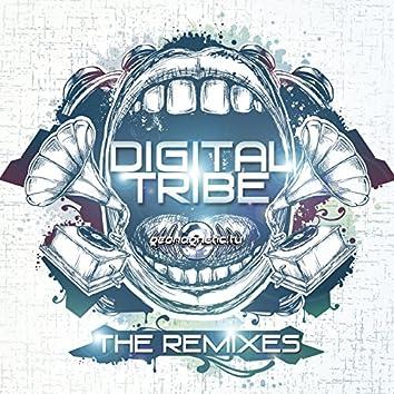 Remix It
