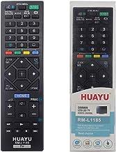 Mejor Televisor Led Panasonic Tx 32c200e 32