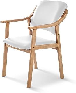 Amazon.es: silla para dormitorio