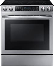samsung electric cooktop downdraft