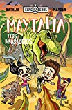 Maytalia y los dinosaurios (4You2)