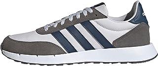 adidas RUN 60s 2.0 mens Sneaker