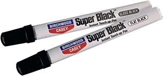 Birchwood Casey Super Black Touch Up Pen Flat