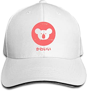 Boston Terrier Dog Outdoor Snapback Sandwich Cap Adjustable Baseball Hat Street Rapper Hat