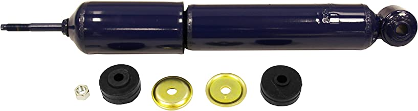 Monroe 32304 Monro-Matic Plus Shock Absorber (Fits 4WD Model Only)