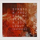 Misery in Soliloquy [Exposed]