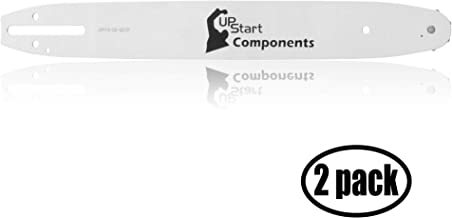 UpStart Components 2 Pack Replacement 14