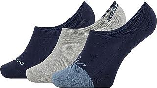 Calvin Klein, Calcetines para Hombre