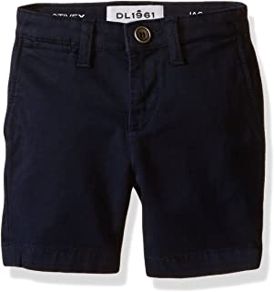 DL1961 SHORTS ボーイズ