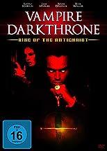 Fürst der Finsternis (Vampire Darkthrone - Rise of the Antichrist) [Alemania] [DVD]