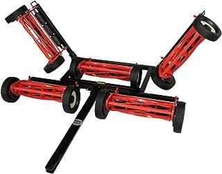 ProMow Hybrid 5-Gang Reel Mower