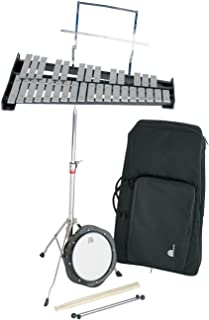 Percussion Plus Percussion Kit
