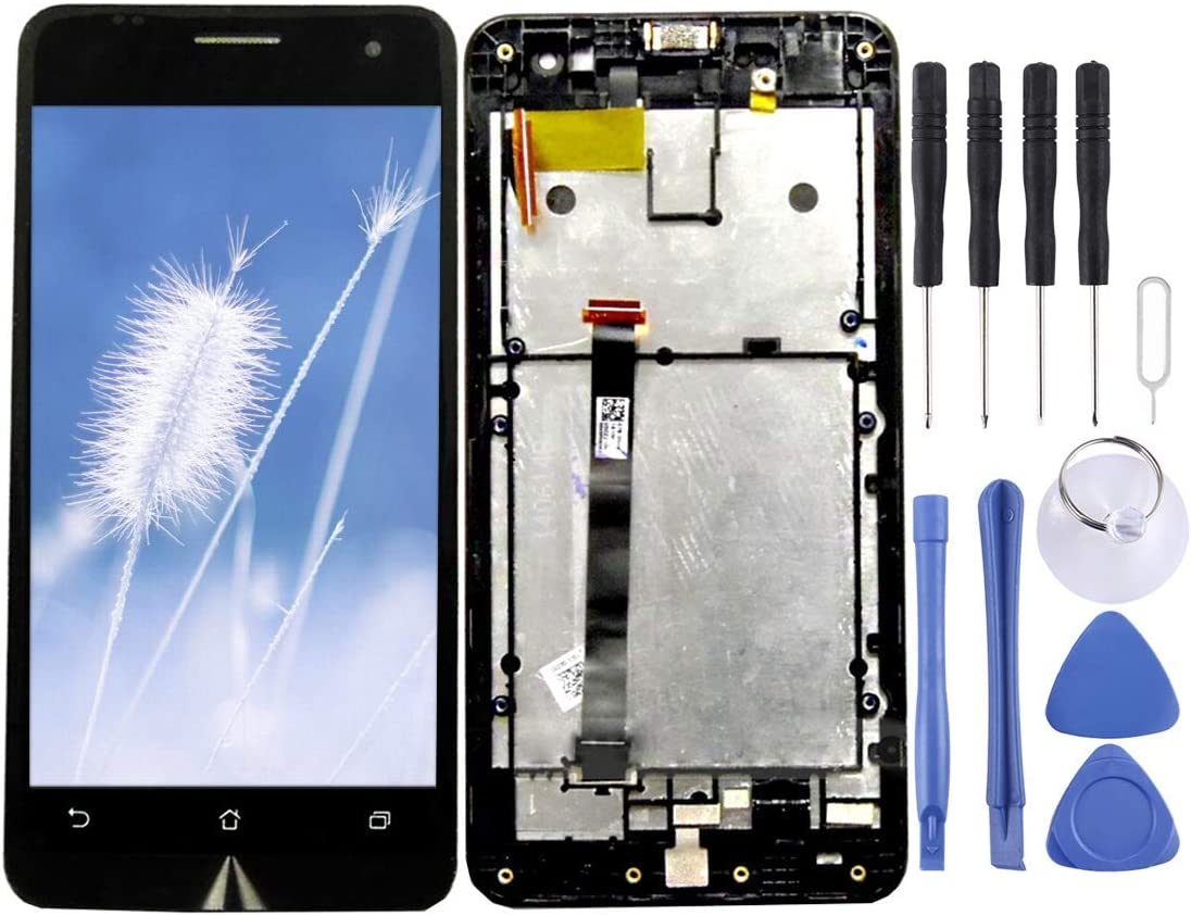 OFFicial shop Phone Display Cell Accessory LCD Full and Special price Screen Digitizer