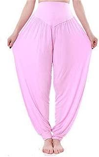 samsara yoga clothing