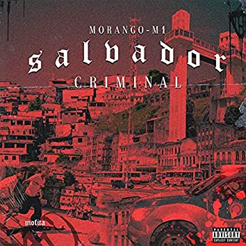 Salvador Criminal