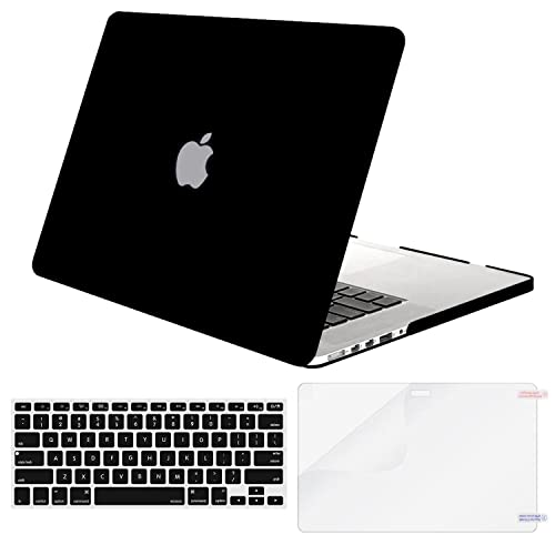 new styles 4fe12 f7c02 Case Covers for MacBook Pro 13 Inch: Amazon.com