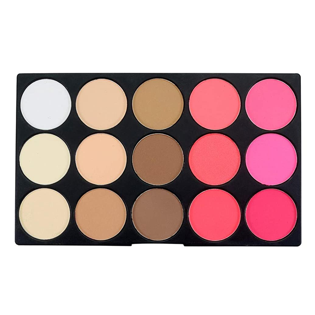 ハイライト価格へこみ化粧品マットアイシャドークリームアイシャドーメイクアップパレットシマーセット95色