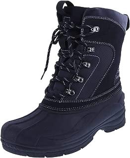 Best airwalk boots mens Reviews