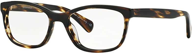 oliver peoples follies