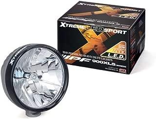 ARB 900LEDKIT1 IPF Extreme LED Sports Lights Kit