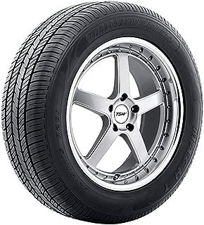 thunderer touring tires