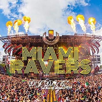 Miami Ravers